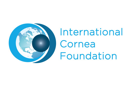 International Cornea Foundation