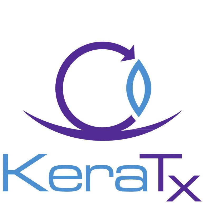 KeraTx